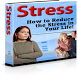Super Stress Relief by applearningpurpose - Halim