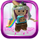 Guide CooKie Swirl C RoBlox by Guide Games HLIM