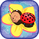 Hush Little Baby Sleep Songs by Casual Games and Apps
