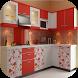 Kitchen design ideas by design dew