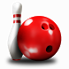 3D Bowling King by Kool Games