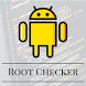 Root Checker Pro by FunFunda Mobile Apps Limited