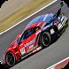 Fast Racing Car 3D by Somsak Nadee