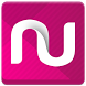Nutickets Entry Plus by Nuweb Systems Ltd