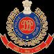 Delhi Police MV Theft e-FIR by IT Centre Police Head Quarter