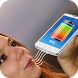 Blow Battery Charger Prank by Prank Buzz Apps
