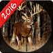 Deer Hunting Sniper Killer 3D by QuickClick - Free 3D Games