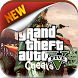 Cheats Grand Theft Auto 5 by Redsery