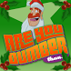 Are You Dumber Than - Xmas by Rigor & Mortis Productions