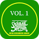 Sholawat Nariyah Audio by robot52