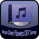 Boys Over Flowers OST Songs by Rubiyem Studio