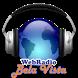 Radio Bela Vista by Web Radio Completa Streaming