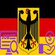 Online Jobs Germany by smtcdev