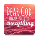 Faith Messages Wallpapers by VicBlessing Dev