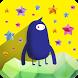 Alien Star Free (에일리언스타) by woriwana