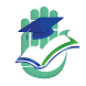 مدرسة سيد الماء للبنين by Alkafeel Technologies