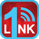 Onelink by Easy System Telecom Co.,Ltd.
