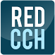 RedCCH by Christian Chena SA