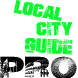 Local City Guide PRO by SMART SET APP