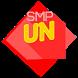 Master Genius UN SMP/MTs 2017 by Visi Mandiri