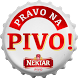 Nektar Pivo by HaloTeam