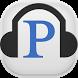 Auto Launch Pandora by Shirazi & Shirazi Collaboration