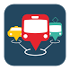 App&Town Public Transport by Mass Factory