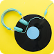Non Stop DJ Mix - Mashup Party Songs Videos