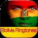 Bolivia Ringtones by tabtab
