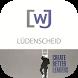 WJ Lüdenscheid e.V. by Wirtschaftsjunioren Lüdenscheid e. V.