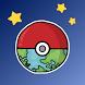 Map for Pokemon Go: PokemonMap by Acrossor Ltd