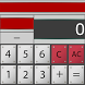calculator! -see the process- by AJ-APPS PROJECT