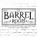 The Barrel Room by App My Way