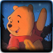 Kids Story Books Volume-2 by App Champ
