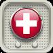 Radio Switzerland by Radios World Studio