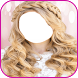 Women Hairstyle Photo Maker by AppsEtern