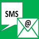SMS To Email by Trailblazer Software