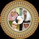 Murottal Al Quran by Kids by Barokah App