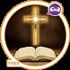 La Bible Martin - français