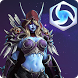 Blizz Heroes for HoTS by GQSoft