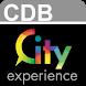 Cordoba City Experience by City Experience