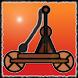 Catapult by Carlo Lollo