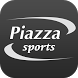 Piazza Sports by Concapps B.V.
