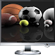Live Sports TV Channels by Deema Nazir Solutions
