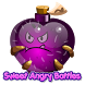 Sweet Angry Bottles Match 3