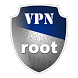VpnROOT - PPTP - Manager by html5-clouds.com