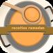 recettes pourr ramadan 2016 by drji proapps