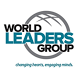 World LEADERS Group by echurch