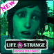 Tips Life is Strange by king fachka