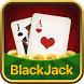 Blackjack 21 - Free to play by Dorado Games
